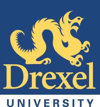 Drexel University company